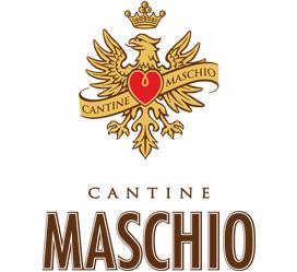Vína Maschio