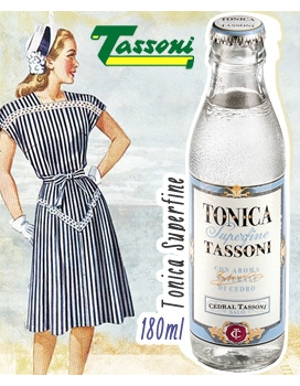 Tonica Superfine 0,18L