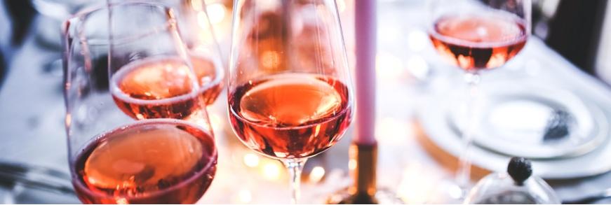 Víno, nealko