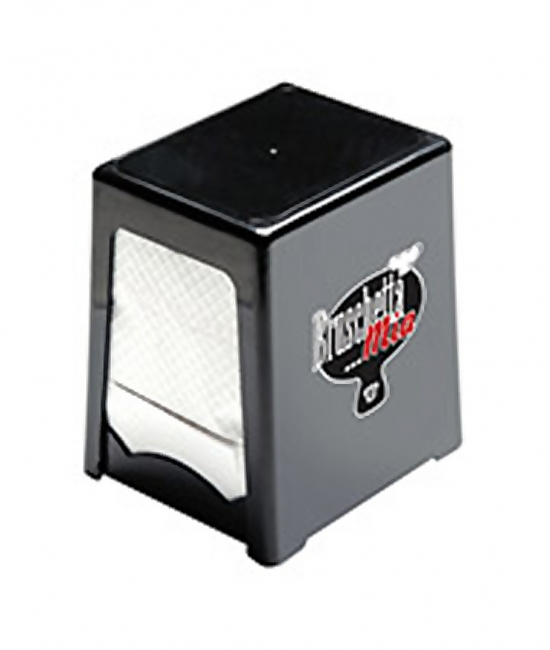 Dispenser - stojan na rozetky