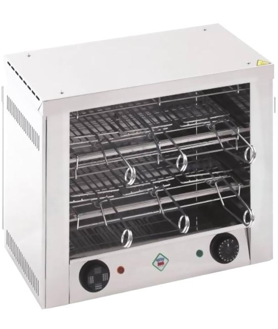 Toaster T-960 dvojposchodový