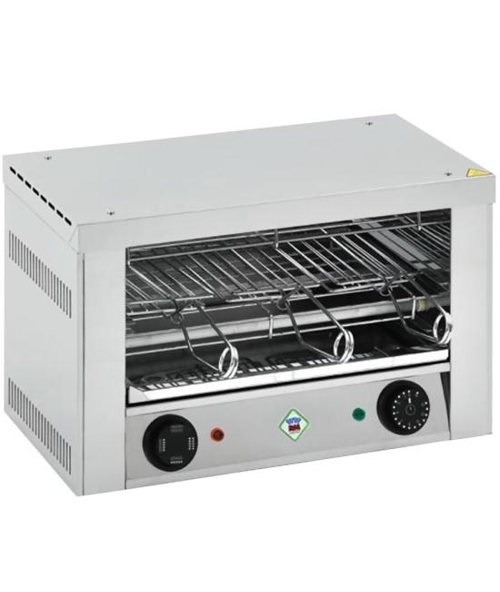 Toaster T-930 jednoposchodový
