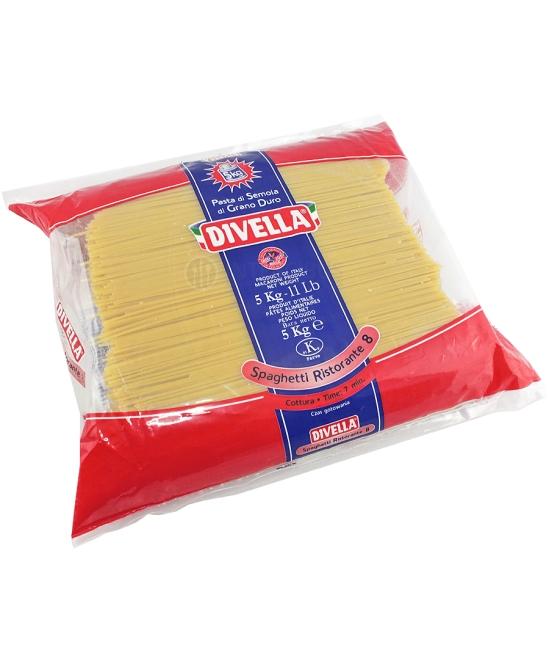 Spaghetti 5kg