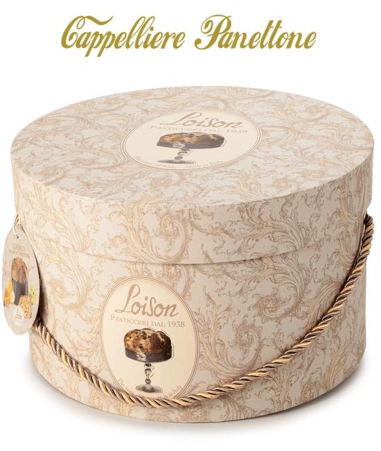 CAPPELLIERE 2kg CLASSICO