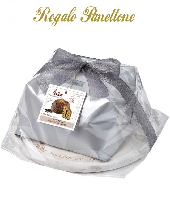 REGALO Panettone 1kg