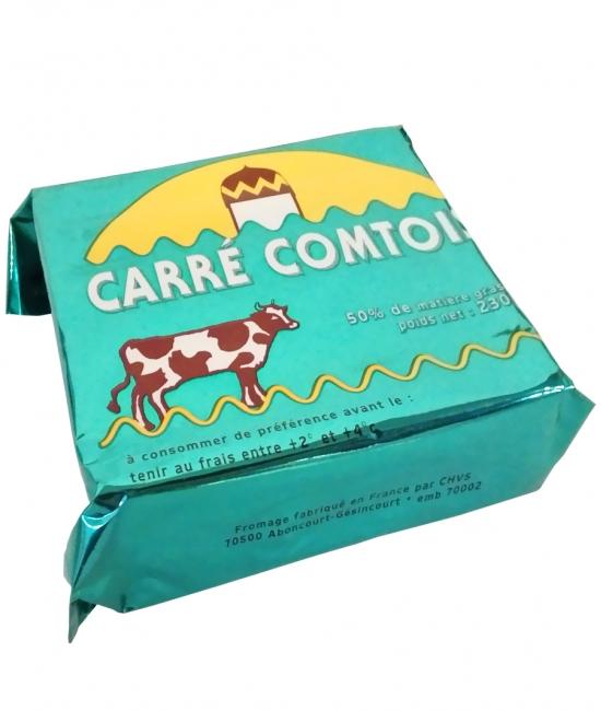 Carre Comtois 230g