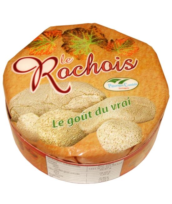 Le Rochois 220g