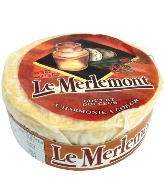 Merlemont 230g