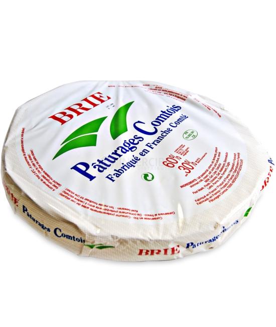 Brie torta 60% cca 3kg