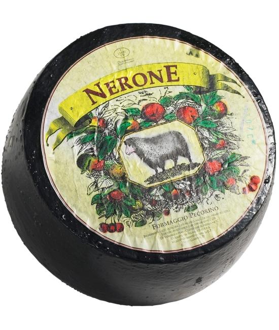 Pecorino Sardo (cca 3kg)