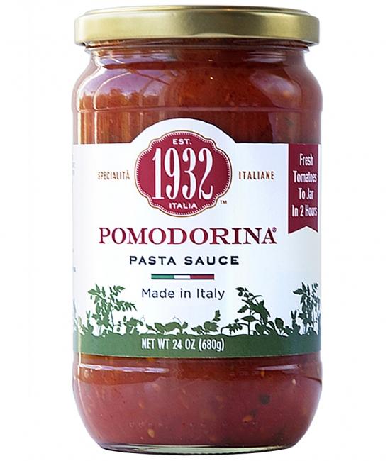 Pomodorina 680g