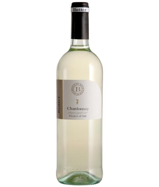 Chardonay Bianco DOC 0,75L