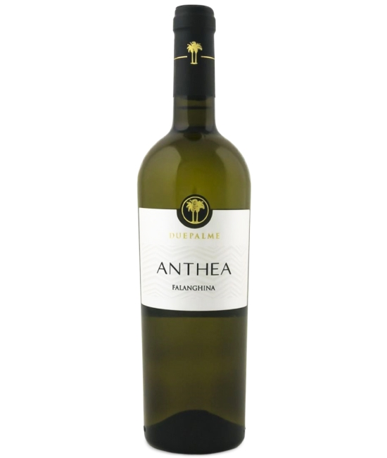 ANTHEA Falanghina Salento IGP 750ml