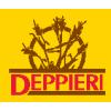 DEPPIERI