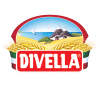 Divella - tovar bez 2% zľavy