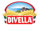 Divella