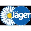 Milchwerk Jaeger
