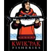 Kwik'Pak Fisheries
