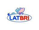 LAT-BRI