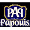 Papouis Dairies