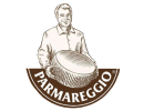 Parmareggio