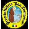 Prosciuttificio San Francesco