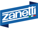 ZANETTI