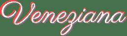 catalog/intercibus/slider/162loison/nadpisb.png