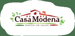 catalog/intercibus/slider/166cm/casa-modena-logo.png